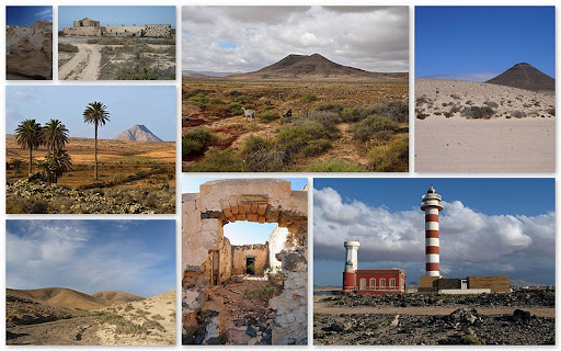 http://lh6.ggpht.com/_tXkn-0hpbd4/TBJB-yJIrzI/AAAAAAAACuc/RAgftdphIsI/800-Fuerteventura%203.JPG