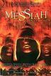 Messiah Conspiracy