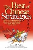 The Best of Chinese Strategies