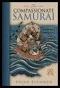 the_compassionate_samurai