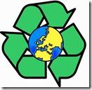 Reciclar-mundo-744486