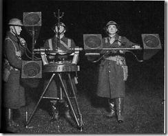 radar17