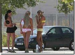 6-prostitutas
