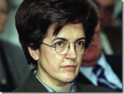 Ana Maria Teodoro Jorge