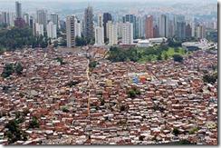 o_favela-morumbi-sao-paulo