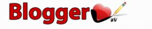 bloggerluv