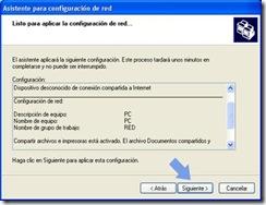 clip_image029