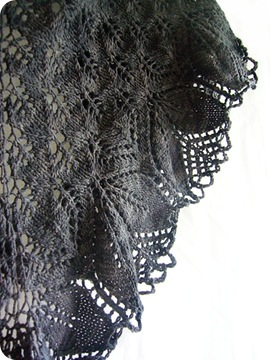 ©http://elephantjuice-allmadeup.blogspot.com