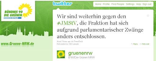 http://lh6.ggpht.com/_t_ujyXPvS2U/TPQ4jAU1hZI/AAAAAAAAAQA/PAQ5_Ayifng/parlamentarischeZw%C3%A4nge.jpg