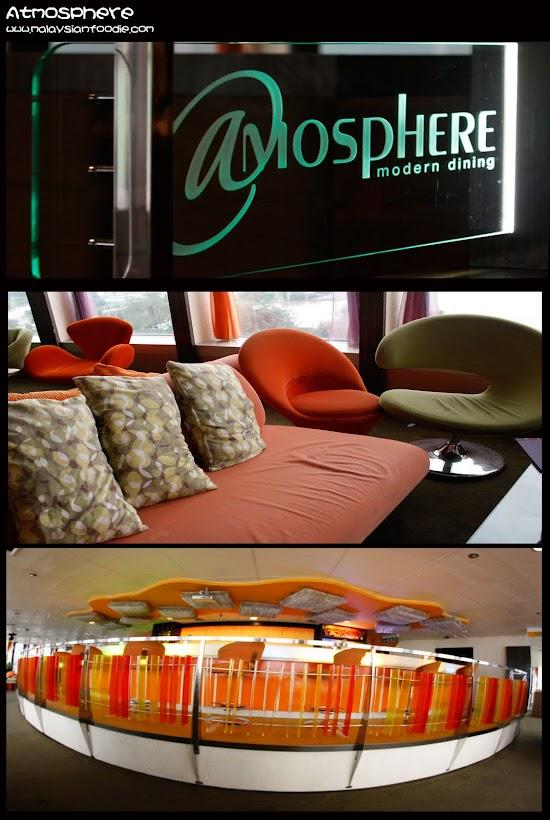 Tmosphere likas bay kota kinabalu malaysian foodie Home furniture kota kinabalu