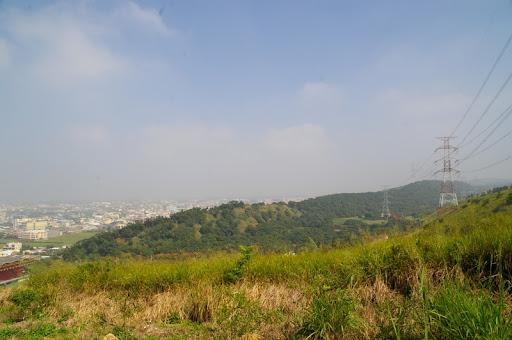 清水田野一日遊