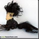 scissors-pony-150x150