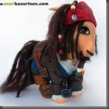 jack-pony-150x150