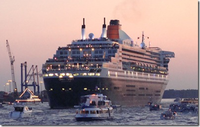 QUEEN_MARY_2_008