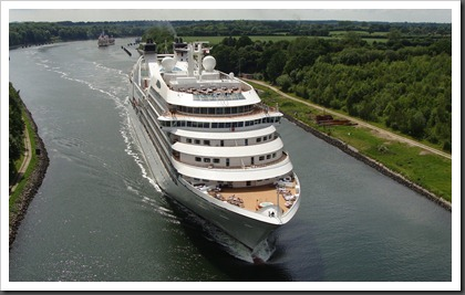 SEABOURN_SOJOURN_002