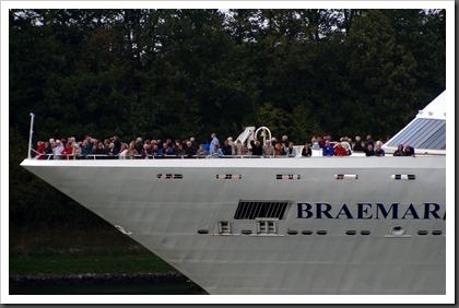 BRAEMAR_008