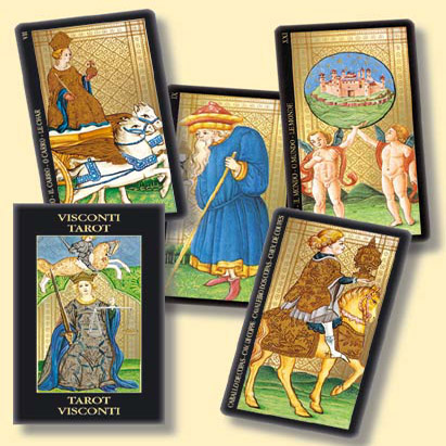 Tarot Cards Do They Work Cover