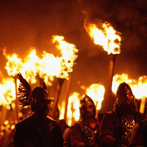 Pagan Rituals Cover