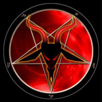 What Is Satanism Cover