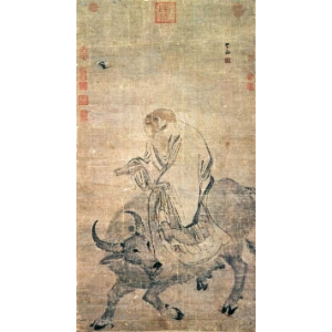 History Of The Daoist Canon Cover