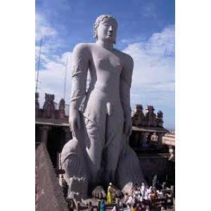 Lord Mahavir And Jain Religion Cover