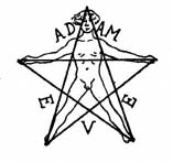 Religious Satanism Today Cover