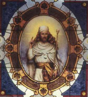 Zoroastrian Beliefs Cover