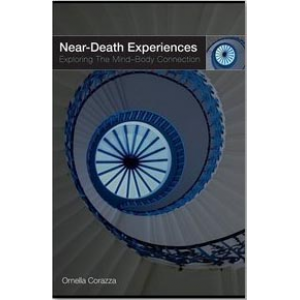 Near Death Experiences Exploring The Mind Body Connection Cover