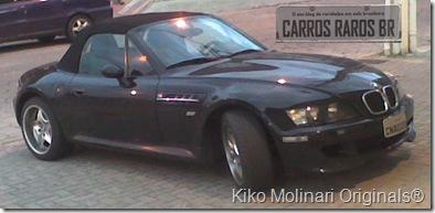 BMW Z3 M 1[1]