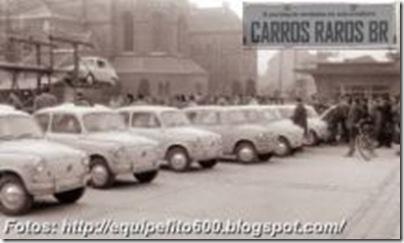 Fiat 600 Argentina (5)[5]