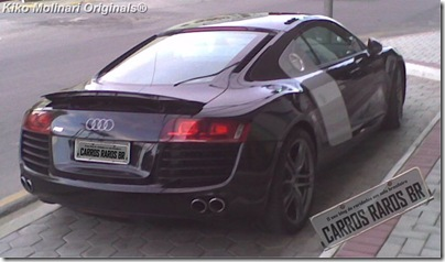 Audi R8 (2-2)[2]