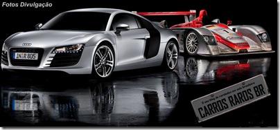 Audi R8 divulgação (1)[1]