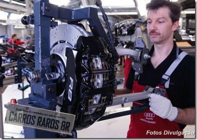 Audi R8 divulgação (3)[3]