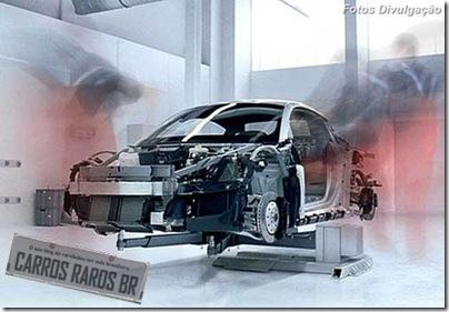 Audi R8 divulgação (4)[4]