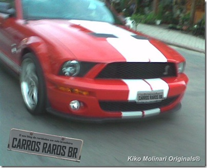 Ford Mustang Shelby GT500 (3-3)[3]