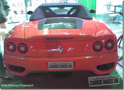 Ferrari Modena Cabrio (4)[4]