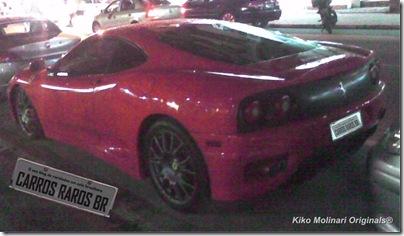 Ferrari Modena Challange Stradale (2-2)[2]