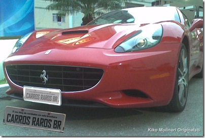 Ferrari California (4)[4]