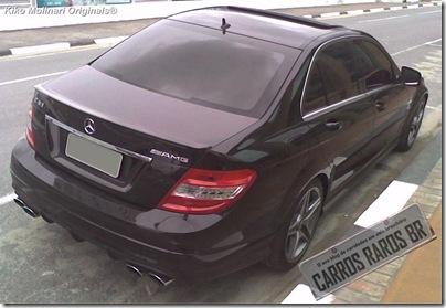 Mercedes Benz C63 AMG black (2-2)[2]