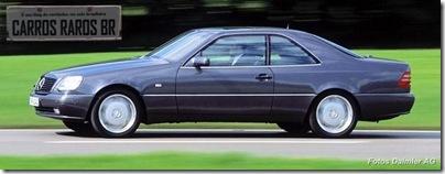 Mercedes-Benz S420 rodas AMG (1-1)[1]