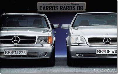Mercedes W126 e W140 (1-1)[1]