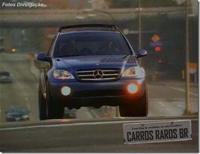 Mercedes-Benz AAV Concept (1)[1]