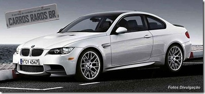 BMW M3 E93 coupe (1-1)[1]