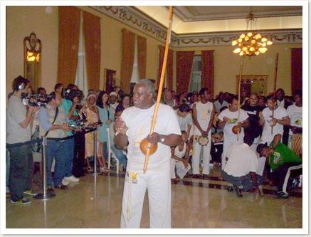17 de Abril Palácio da Guanabara (24)
