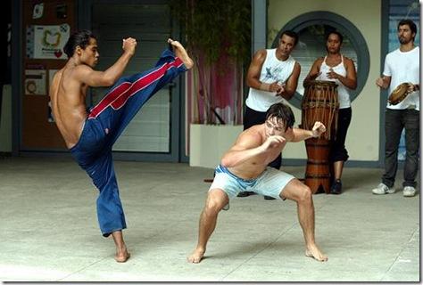 150_335-capoeira1