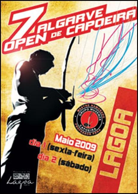 open2009