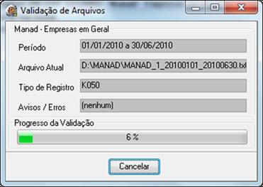 SNAGHTML4bdcc8