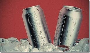 coca-cola--2_conflitovirtual
