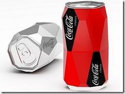 coca-cola-3_conflitovirtual