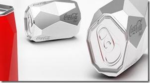 coca-cola-4_conflitovirtual